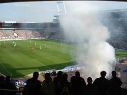 Werder - HSV 08-09 (18)