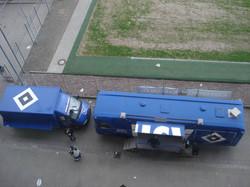 K'Lautern - HSV 31.03.2012 021