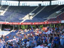 Hannover - Rangers 07-08 (11)