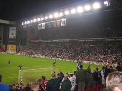 FC Kopenhagen - HSV (31)
