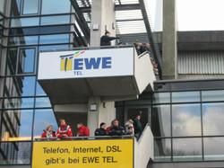 Werder - HSV 07-08 (10)
