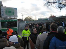 Werder - HSV 07-08 (11)