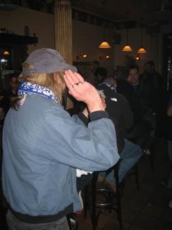 Werder - Rangers 07-08 (02)