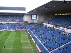 Glasgow 03-2005 (18)