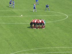 Hertha - HSV 05-06 (12)