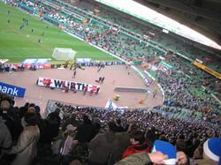 Werder - HSV 07-08 (14)