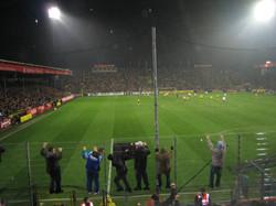 Aachen - HSV 06-07 (26)