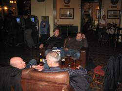 Glasgow Tour 2007 (63)