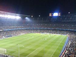 Barca - Rangers 07-08 (36)