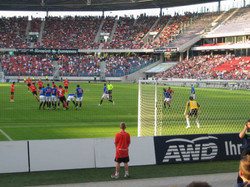 Hannover - Rangers 07-08 (20)