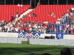 Hannover - Rangers 07-08 (12)