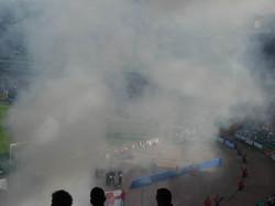 Werder - HSV 08-09 (19)