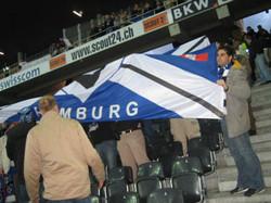FC Thun - HSV 05-06 (37)