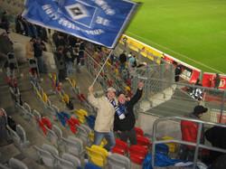 Leverkusen - HSV 08-09 (37)
