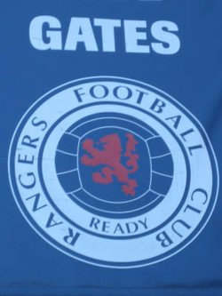 Glasgow Tour 2007 (21)