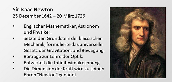 Newton_de.png