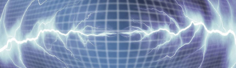Electric Discharge / Pixabay: flash-3604917_640
