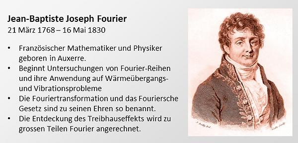 Fourier_de.png
