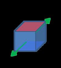 Cube d31 .png