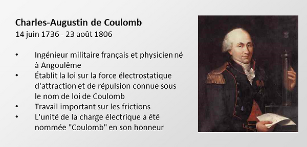 C. A. Coulomb_fr.png