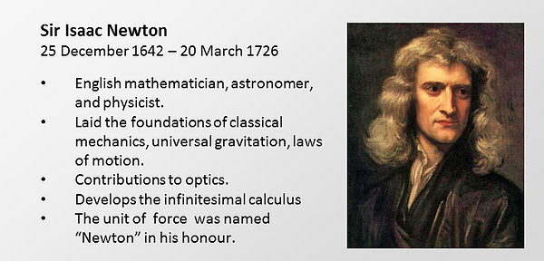 Newton_en.png