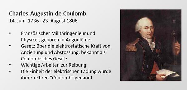 C. A. Coulomb_de.png