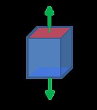 Cube d33 .png