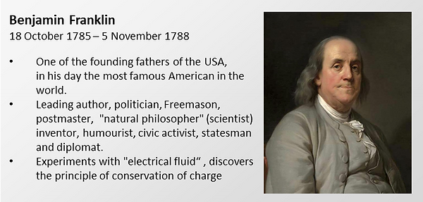 Benjamin Franclin.png