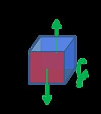 Cube d15 .png