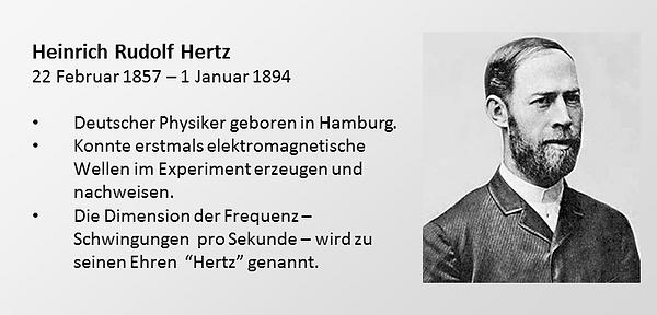Heinrich Hertz_de.png