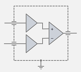 Diagr differential Charge Amp.png