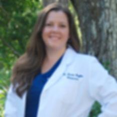 Dr. Buffkin/Mt. Pleasant/ Chiropractor