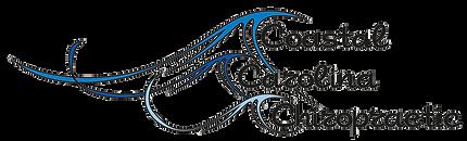 Coastal Carolina Chiropractic Logo