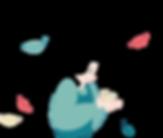 camille-poussin-colorisation-v2.png