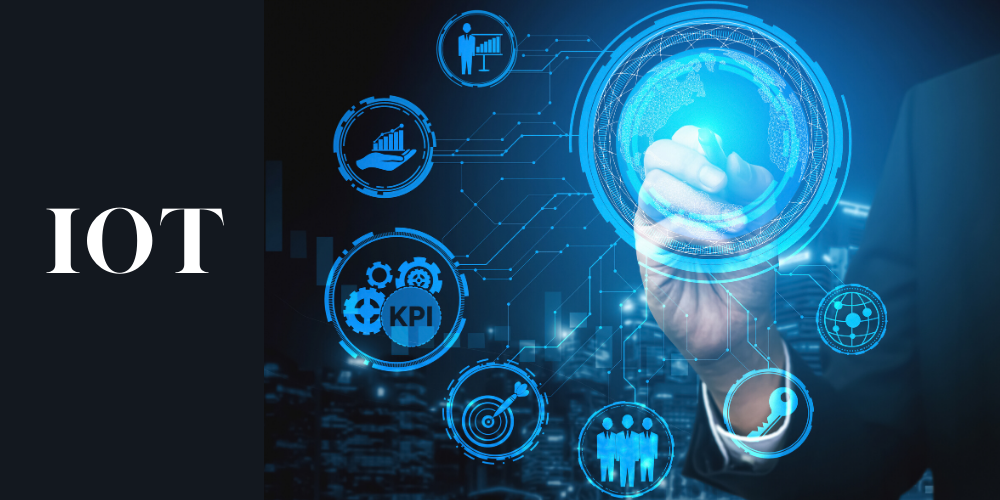 IoT brings valuable data to procurement teams