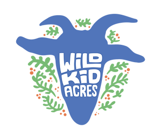 WildKidAcres_Goat_BLUE.png