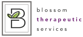 BlossomTherapeuticServices_TextRight_edited_edited.png