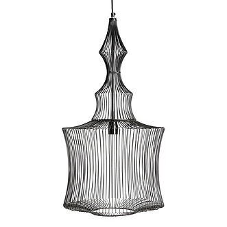 Luminaires à Bergerac Lampes, lustres, appliques, lampadaires bergerac