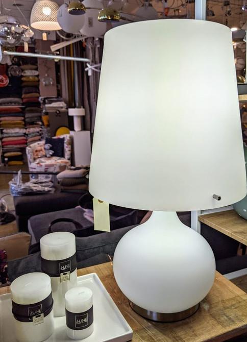 Luminaires L'Instant Déco Bergerac