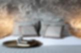 Stylisme photo pour Aigre doux France, décoration