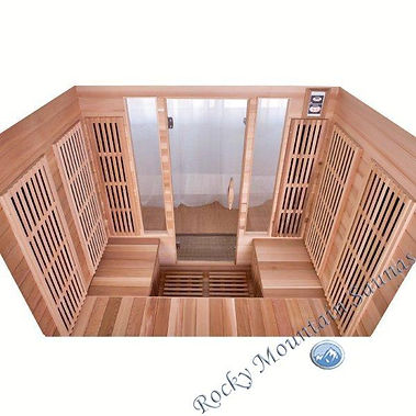 sauna-inside-panels.jpg