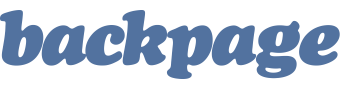 backpage-logo-1.png