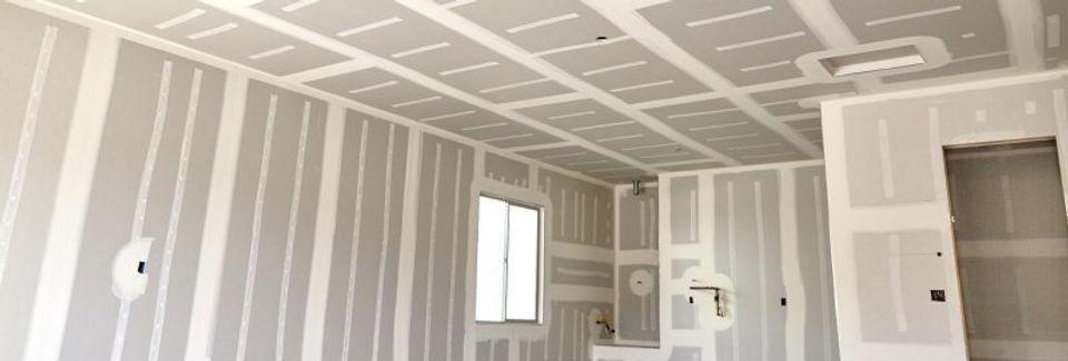 Drywall-2-800x271.jpg