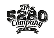 The 5280 Company_cut NEW.png