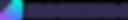 blockonomi-logo-1.png