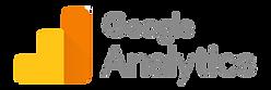 google-analytics-logo-1-e1599669686937.p