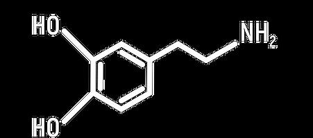 white-dopamine-molecule-on-black-background-vector-22847438_edited_edited.png