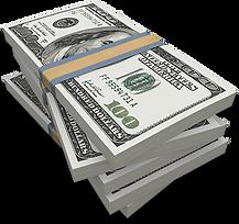102-1022330_cash-stacks-png-money-stack-