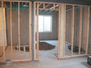 Framing-basement-walls-300x225.jpg