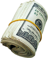 402-4027592_money-roll-png.png